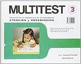 Multitest 3