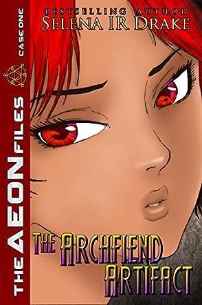 The Archfiend Artifact