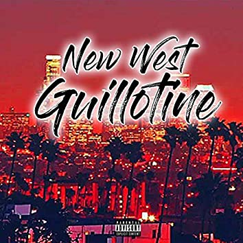 New West Guillotine