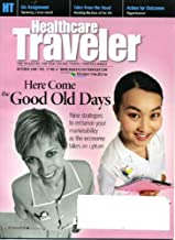 Healthcare Traveler October 2009 Enhance Your Marketability, Nurse Earning Survey, Cardiometabolic Disorders and Weight, Lifestyle May Affect Breast Cancer Relapse Risk, Reducing Salt Intake, H1N1 Vaccines Safe