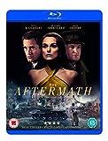 Aftermath, The [Edizione: Regno Unito]