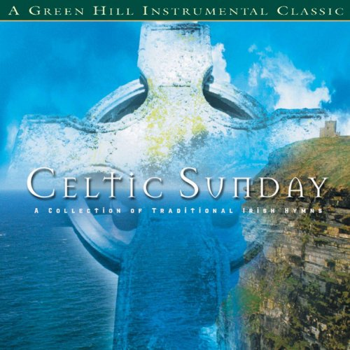 The Priest's Leap / The Priest And His Boots / The Priest With The Collar (Celtic Sunday Album Version/ Medley)