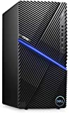 Dell G5 Gaming Desktop Computer, Intel 10th Gen 6-Core Processor i5-10400F,...