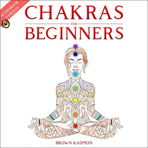 Charkas for Beginners Titelbild