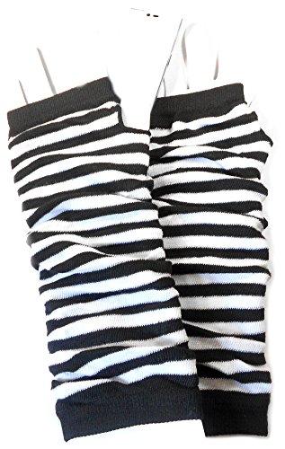 PRESKIN - eleganti guanti maniche, Cool - ma