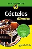 Cócteles para Dummies