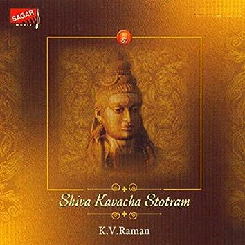 Shiva Kavacha Stotram