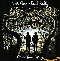 Goin' Your Way (2CD Set)