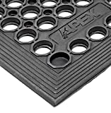 Notrax Anti Fatigue Mats