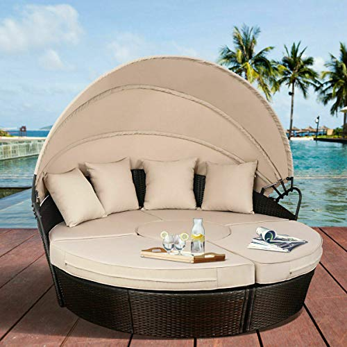 Best Place To Buy Patio Furniture Near Me