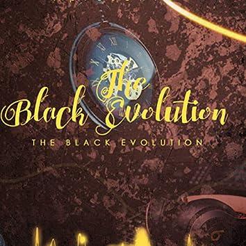 The Black Evolution