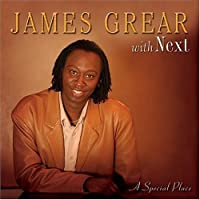 With Next by James Grear & Co.