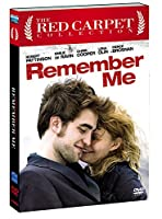 Remember Me (SE) [Italian Edition]