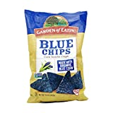 Garden of Eatin' Blue Corn Tortilla Chips, 16 oz...
