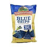 Garden of Eatin' Blue Corn Tortilla Chips, 16 oz