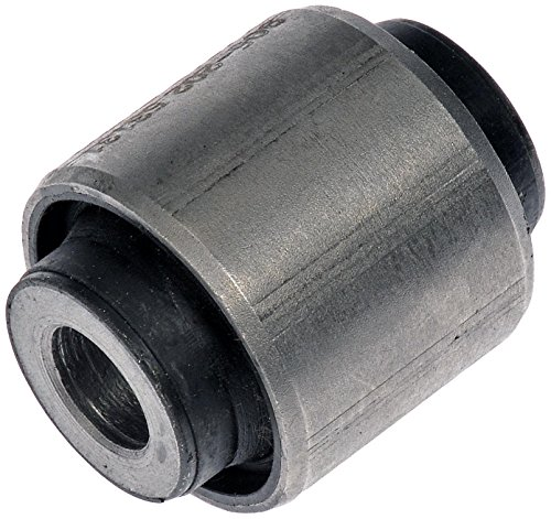 Dorman 905-202 Rear Position Knuckle Bushing