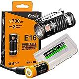 Fenix E16 EDC Light
