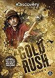 Gold Rush: Season 9 [DVD]