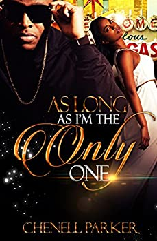 As Long As I m The Only One
