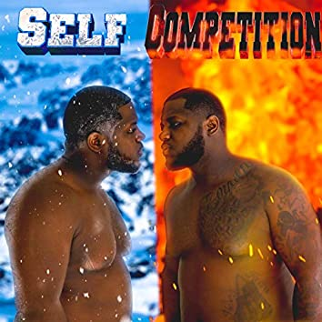 Self Competition