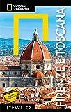 Firenze e Toscana. Con mappa estraibile
