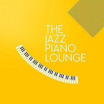 The Jazz Piano Lounge