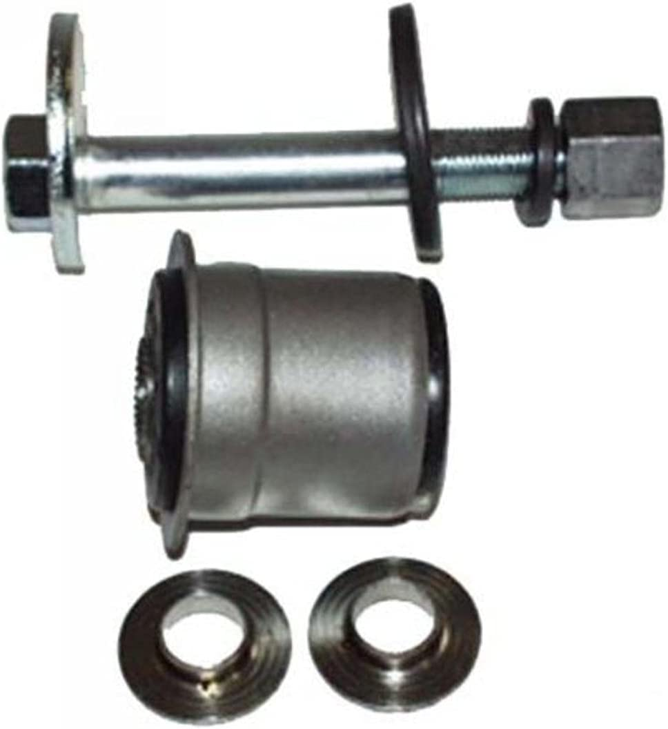 Rare Parts RP15809 Sales Overseas parallel import regular item Cam Bolt Kit Bushing and