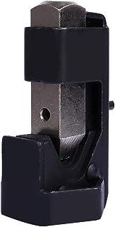 Matedepreso Battery Cable Lug Crimping Tool Battery Crimping Plier Welding Lug Tool