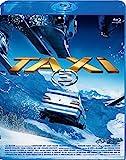 TAXi3 廉価版 Blu-ray[Blu-ray/ブルーレイ]