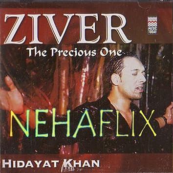 Ziver (The Precious One)