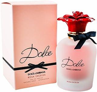 Dolce & Gabbana Dolce Rosa Excelsa Agua de Perfume - 50 ml