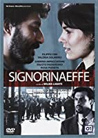Signorinaeffe [Italian Edition]