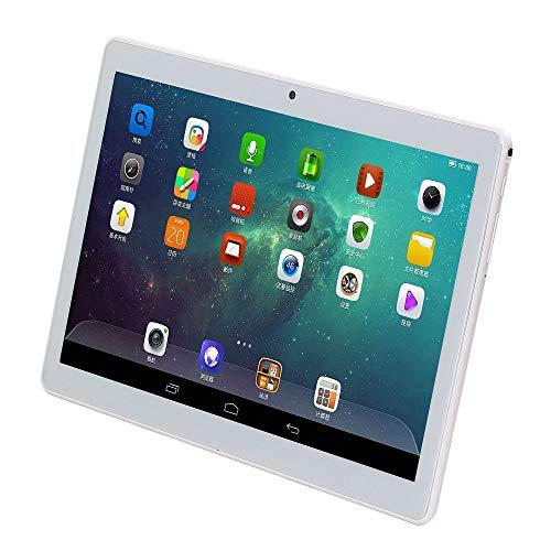10 Zoll Android 9.0 Tablet entsperrt Pad mit Dual SIM Kartensteckplatz 10,1