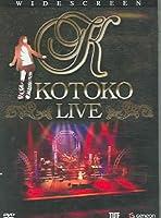 Kotoko: Live