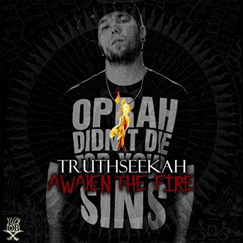 Origins and Oracles (feat. SA-115 & Michael Tsarion)