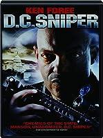 Dz-D C Sniper