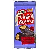 Frolic Bolsitas de Chew Bones para Perros (170g)