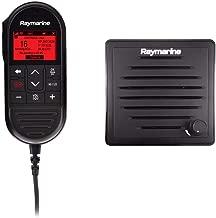 Raymarine Raymarine Raymarine T70432 Ray 90 Wired Second Station Kit