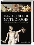 Handbuch der Mythologie: Sonderausgabe