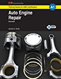 Auto Engine Repair, A1
