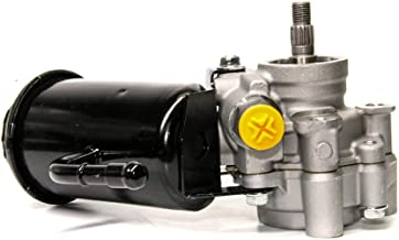 Best 2004 toyota tacoma power steering pump Reviews