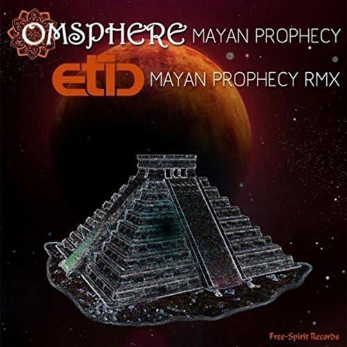 Omsphere & Etic