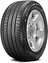 Pirelli Scorpion Zero All Season Plus Radial Tire - 265/45R20 108Y