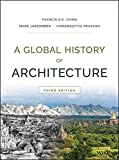 A Global History of Architecture...