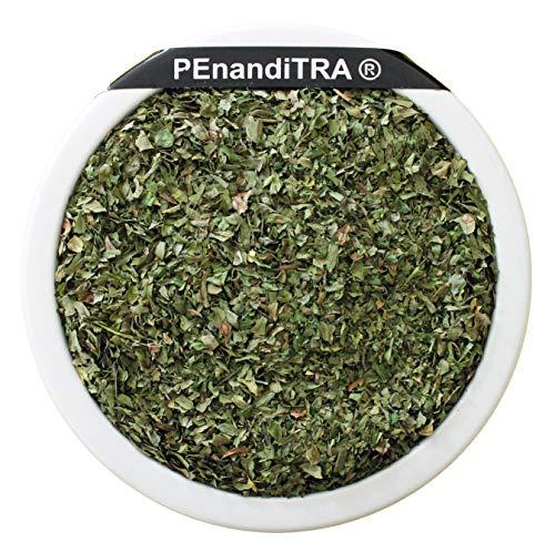 PEnandiTRA® - Liebstock Liebstockblätter gerebelt - 1 kg