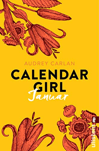 Calendar Girl Januar (Calendar Girl Buch 1)