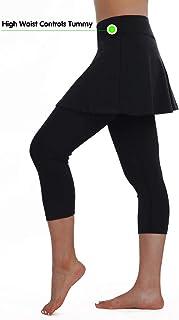 ANIVIVO Yoga Running Pants Women Plus Size Yoga Leggings Pockets Women Tights Fitness Athletic Leggings