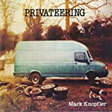 Universal Outlet Privateering [Vinilo]