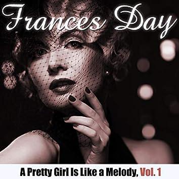 A Pretty Girl is Like a Melody, Vol. 1