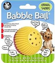 Best babble ball video Reviews